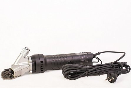 Masina de tuns oi, electrica, 350W, Model 2550