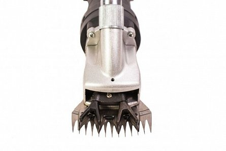 Masina de tuns oi, electrica, 350W, Model 2552