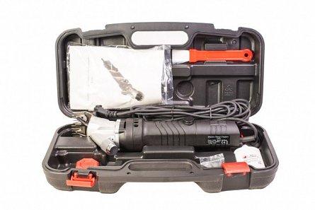 Masina de tuns oi, electrica, 350W, Model 2554