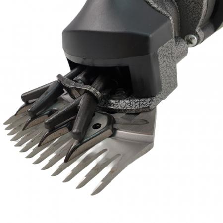 Aparat tuns oi ProCraft SC2400, 450 W, 2400 RPM, 76 mm, Electric Variator viteza [1]