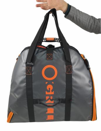 Geanta O-Shield, pentru transport O-GRILL [0]