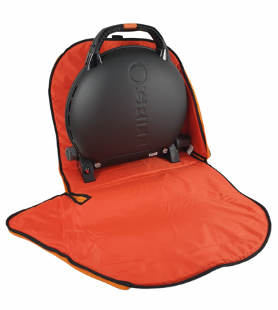 Geanta O-Shield, pentru transport O-GRILL [4]