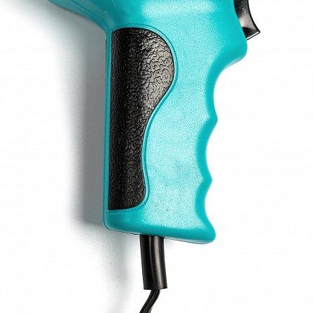 Pistol de lipit, 100W3