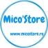 micostore