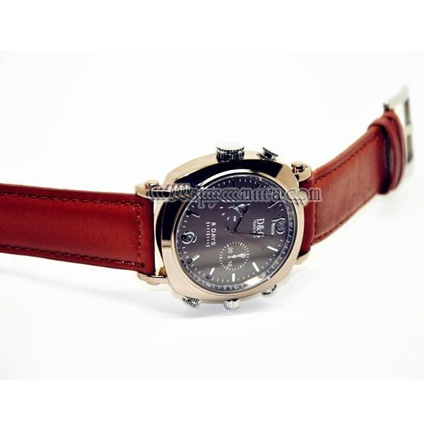 Cameră Video Spy Integrată în Ceas de Mâna cu NightVision și Rezoluție 1920x1080p [1]