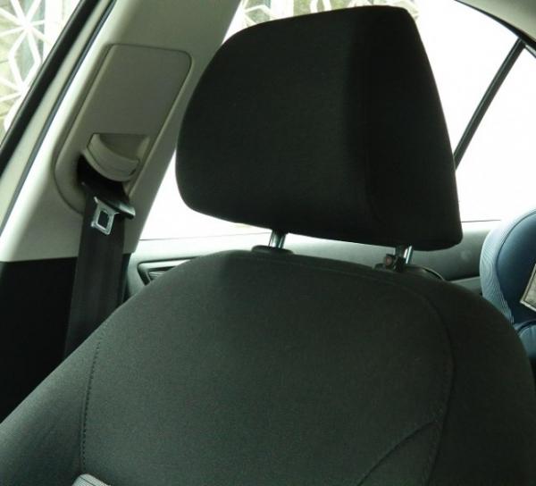 Camera spionaj anti-vandalism masina infrarosu, 2