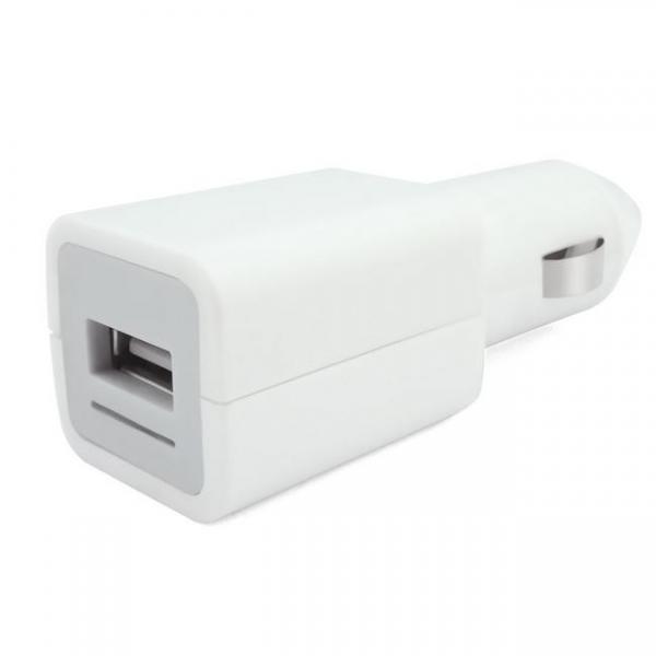 Incarcator Auto cu Microfon Gsm Spion Incorporat - Ascultare in Timp Real si Functie de Apelare Automata 2
