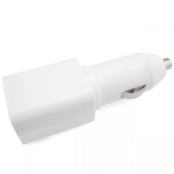Incarcator Auto cu Microfon Gsm Spion Incorporat - Ascultare in Timp Real si Functie de Apelare Automata 4
