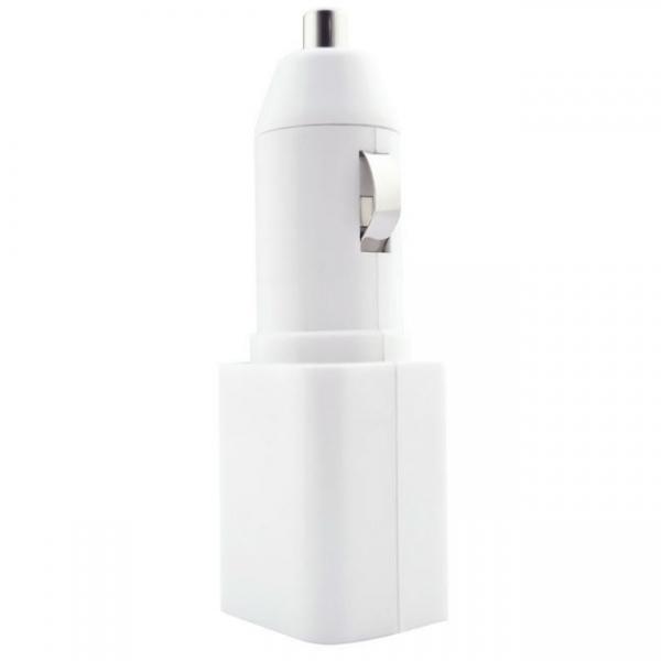 Incarcator Auto cu Microfon Gsm Spion Incorporat - Ascultare in Timp Real si Functie de Apelare Automata 5