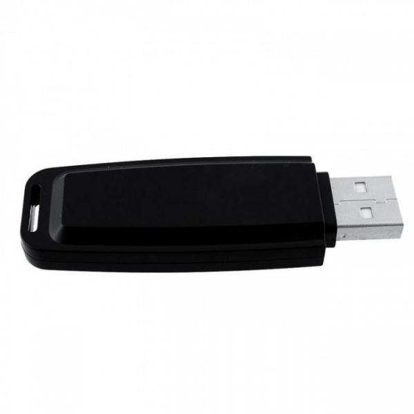 Reportofon Spy Mascat in Stick USB de Memorie - Model USBVR28 - Varianta Economica 1
