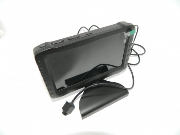 Camera Spion DVR Ascunsa pentru Bona si Copii cu Nightvision, Senzor de Miscare si Memorie 32GB 6