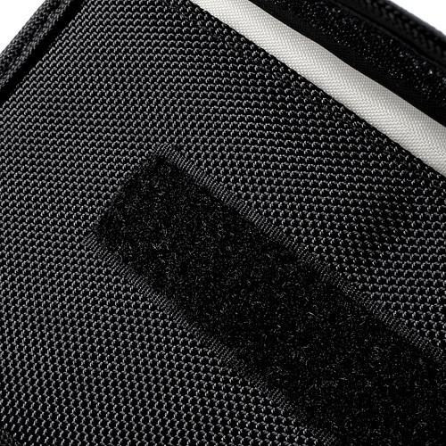 Husa Neagra Anti-Ascultare Telefoane + Anticlonare Carduri , Solutie Profesionala JAMH-211 yy 3