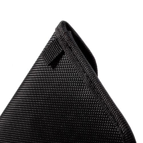 Husa Neagra Anti-Ascultare Telefoane + Anticlonare Carduri , Solutie Profesionala JAMH-211 yy 5
