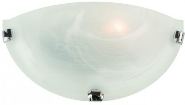 Reportofon Spionaj în Aplică Perete cu Detecție Voce - 141 de Ore Stocare - Memorie 8GB 1