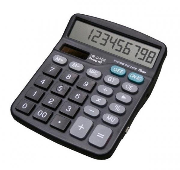 Calculator de birou reportofon profesional 0