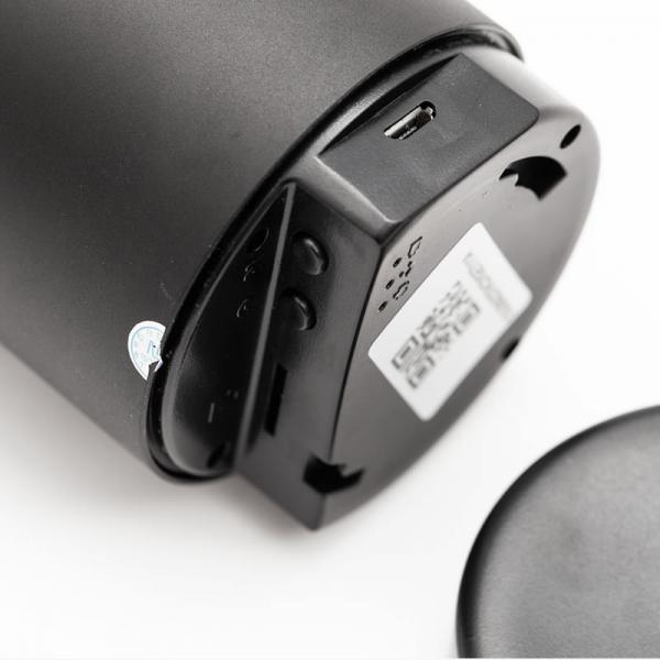 Cameră Video Ip Spion, Wi-Fi,DVR Ascunsă în Termos, Senzor de Mișcare, Rezoluție 1280x720P 4