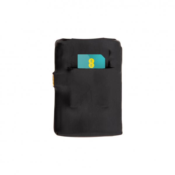 Cel mai mic Dispozitiv de Spionaj - 5mm Mini Microfon Gsm cu Ascultare in Timp Real 1