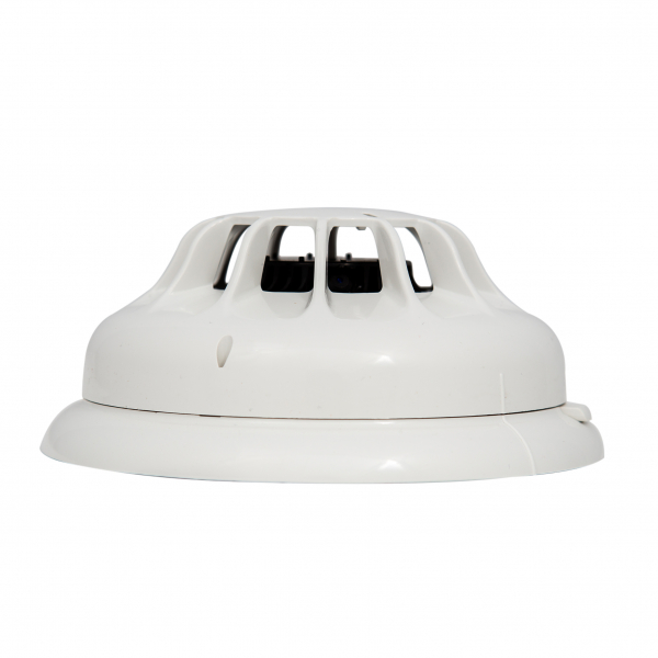 Detector de fum cu microcamera spion WI-FI Ip, hd, senzor de miscare incorporat 4