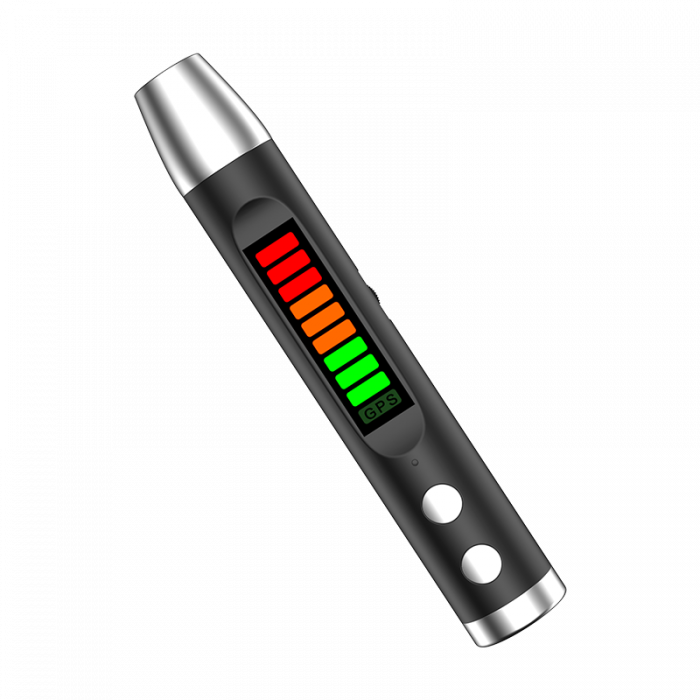 Detector profesional de camere si microfoane BHSTOP003 [2]