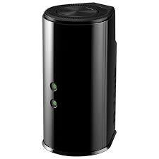 Microcamera Spion IP Wireless +DVR ,P2P Wi-Fi mascata in Router Wireless Dlink 860L - stocare 6 luni de inregistrari - Solutie UltraPro