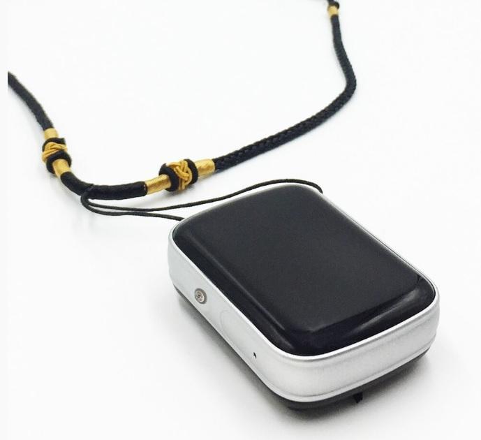 Gps Tracker Spion Profesional | Localizare în Timp Real | Aplicație iOS + Android | Istoric 90 de Zile | PILL209 [0]