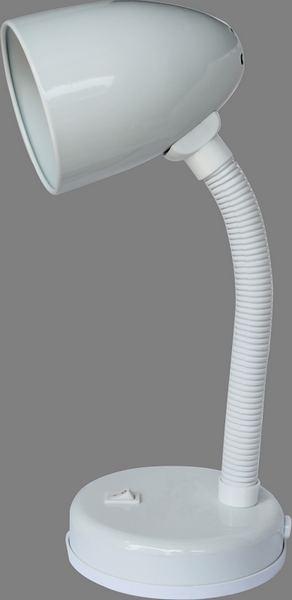Reportofon Spion Mascat in Lampa de Birou cu Activare Vocala - Memorie 4GB - Stocare 70 de Ore 1