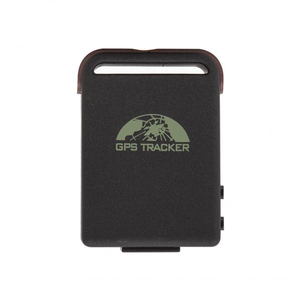 Localizator GPS Tracker cu Microfon GSM Spy Incorporat GT1427 2