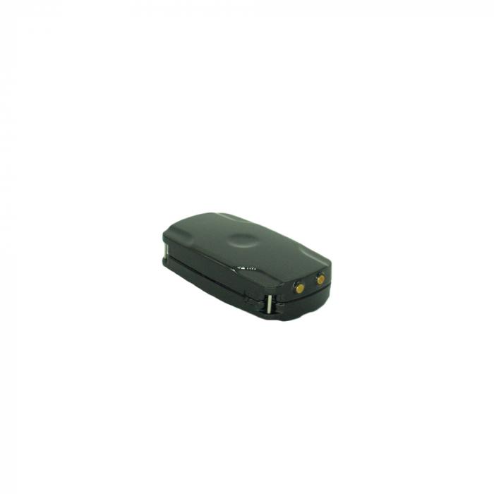 GPS Tracker Spy, Autonomie 15 de Zile, Aplicație iOS + Android, Istoric 3 Luni, Model GPS Tracker Smart cu 8 Magneti, Autonomie 240 de Zile, Aplicație iOS + Android, Istoric 3 Luni, Model GPS15STAR [1]