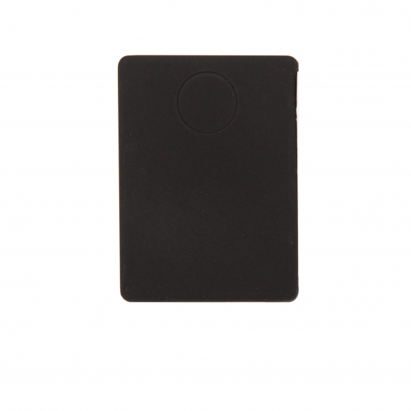 Microfon Spion GSM Mini BAS 200 - Doar Sunati si Ascultati 2