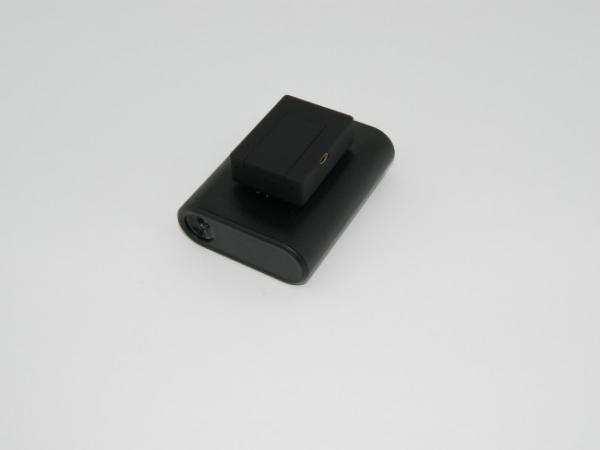 Microfon Spion GSM cu Senzor Miscare si Autonomie 30 de Zile 5