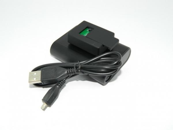 Microfon Spion GSM cu Senzor Miscare si Autonomie 30 de Zile 6