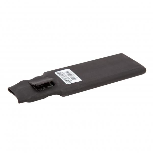 Mini Gps Tracker Profesional, Autonomie 30 Zile, Functie de Microfon Gsm [4]