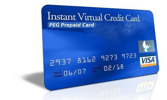 Reportofon spy programabil profesional mascat in card bancar , 1.5 mm Colibri [0]