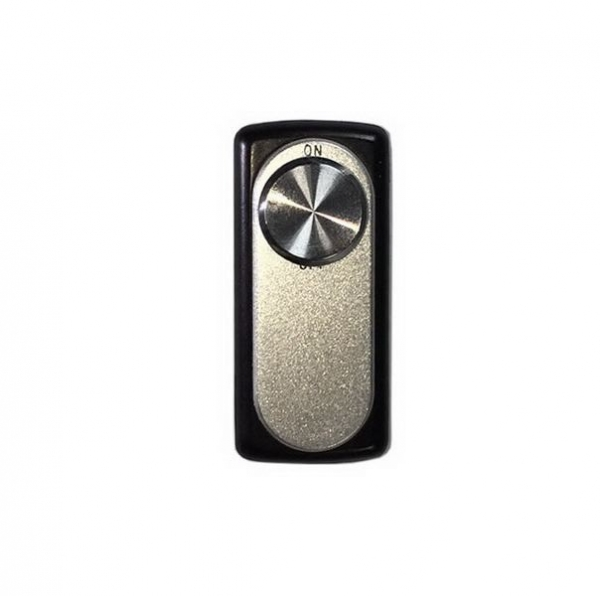 Reportofon spion minuscul 8 Gb - 20 de ore autonomie 0