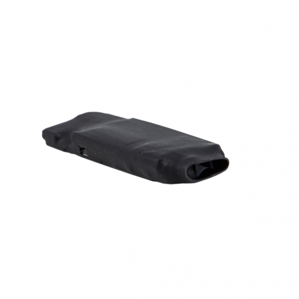 Reportofon Spion Profesional de Dimensiuni Minime | Memorie Integrata: 8GB | 1408 Kbps Ultra Clear HD sound | Casti pentru Ascultare Directa | Raza de actiune de pana la 25m 2