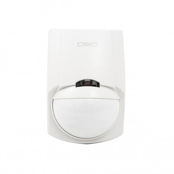 Senzor de miscare microcamera ip wireless [2]