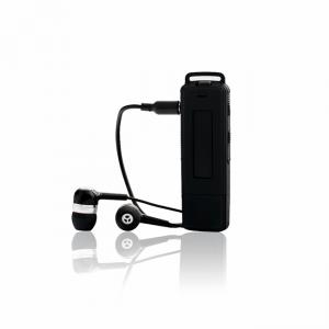 Stick USB de Memorie Spion cu Inregistrare 384kbps, Functie de Activare Vocala, Memorie Interna 8Gb - 564 de ore - Model Profesional2