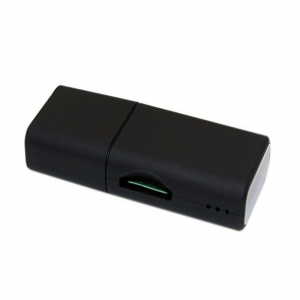 Camera Video Spy Integrata in Stick USB de Memorie cu Lentila Perfect Mascata, Rezolutie 1280x960p, Detector de Miscare5