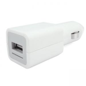 Incarcator Auto cu Microfon Gsm Spion Incorporat - Ascultare in Timp Real si Functie de Apelare Automata2