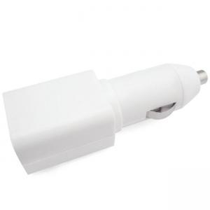 Incarcator Auto cu Microfon Gsm Spion Incorporat - Ascultare in Timp Real si Functie de Apelare Automata4
