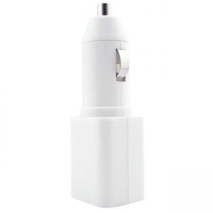 Incarcator Auto cu Microfon Gsm Spion Incorporat - Ascultare in Timp Real si Functie de Apelare Automata5