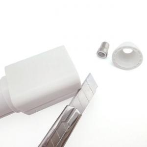 Incarcator Auto cu Microfon Gsm Spion Incorporat - Ascultare in Timp Real si Functie de Apelare Automata7