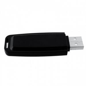 Reportofon Spy Mascat in Stick USB de Memorie - Model USBVR28 - Varianta Economica1