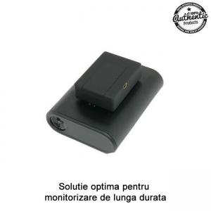 Microfon Gsm Spion cu Extra-Baterie pentru 30 de Zile Autonomie - Foarte Apreciat2