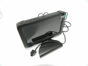 Camera Spion DVR Ascunsa pentru Bona si Copii cu Nightvision, Senzor de Miscare si Memorie 32GB6