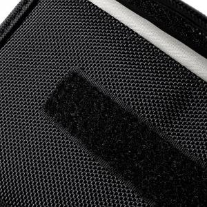 Husa Neagra Anti-Ascultare Telefoane + Anticlonare Carduri , Solutie Profesionala JAMH-211 yy3