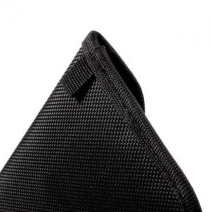 Husa Neagra Anti-Ascultare Telefoane + Anticlonare Carduri , Solutie Profesionala JAMH-211 yy5