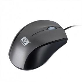 Microfon Spionaj Hibrid Mascat in Mouse - Reportofon 4772 Ore Stocare + Microfon Gsm cu Functie de Call-Back0
