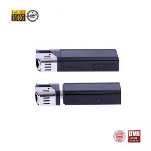 Cameră Video DVR Integrată în Brichetă Funcțională, 1920x1080p, 32GB - Model BCADV09880