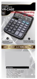 Reportofon Spion Integrat în Calculator de Birou,  Autonomie 72 de Ore1